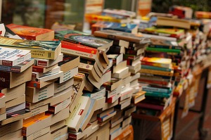 books-photo2