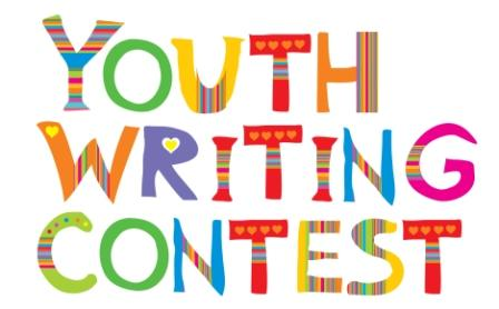 writing contests for adults 2013