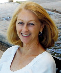Elaine Russell final