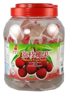 carv-lychee-jlly-coco-49-4oz