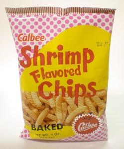ShrimpChips