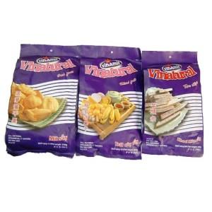 vinamit_taro_chips