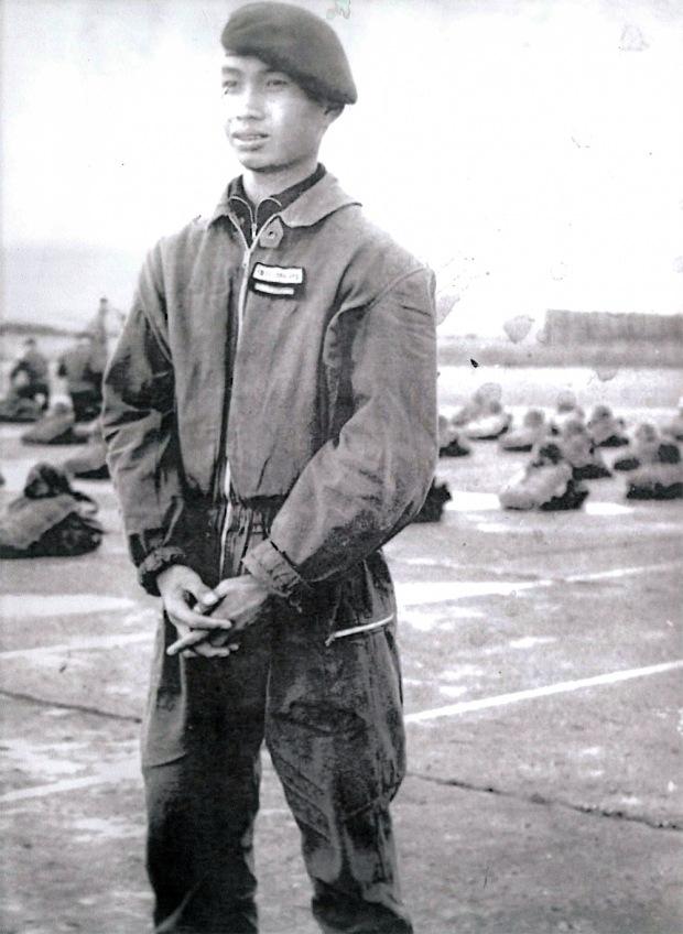 1966 Loong Khao
