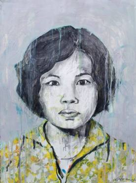 B. 2013 (Chantala Kommanivanh)