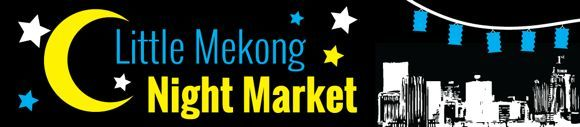 night-market-banner