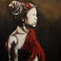 Lao Lao, 2011 (Chantala Kommanivanh)