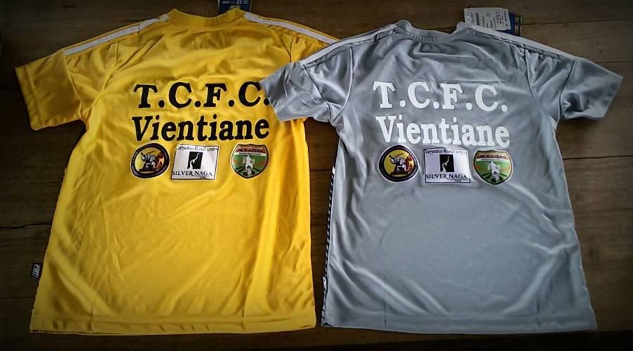 TCFCjerseys