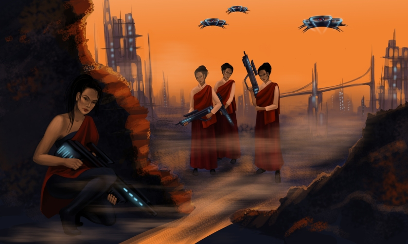 Attack_of_the_clones